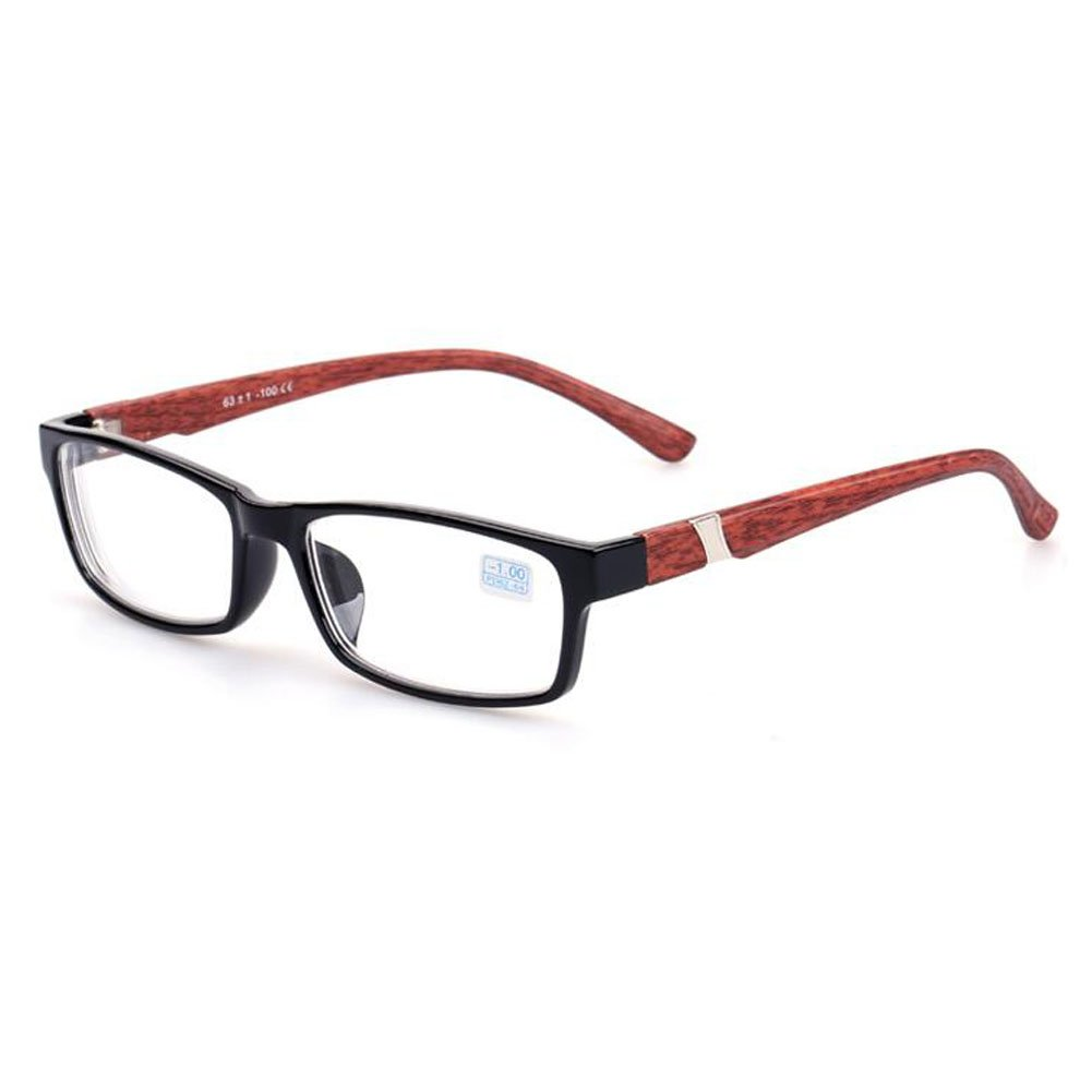 Meijunter Short Sight Glasses Myopia Distance Nearsighted Eyeglasses -1.00~-4.00 Junsi Electronics Co. Ltd.