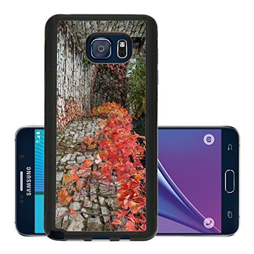 luxlady-premium-samsung-galaxy-note-5-aluminum-backplate-bumper-snap-case-image-id-25994490-road-wit
