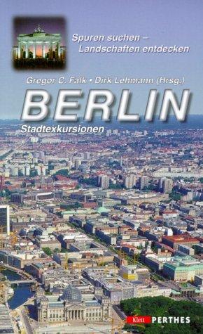 berlin-stadtexkursionen