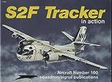 S2F Tracker in Action, Jim Sullivan, 089747242X