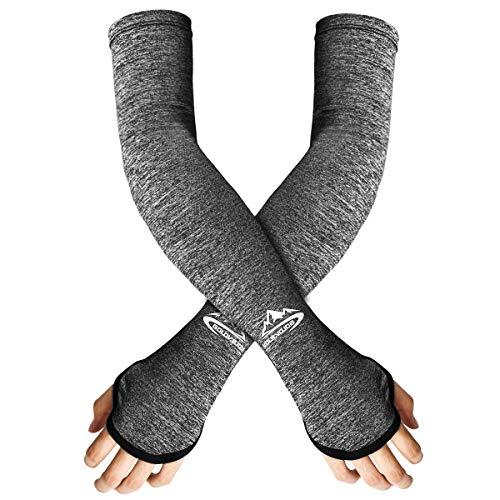 Top Sleeves