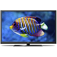 Cello C40227DVB 40 Full HD Black LED TV