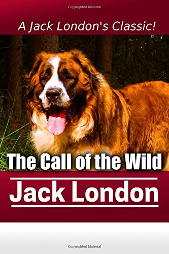 Download The Call Of The Wild Elite Classics Book Pdf Audio Id