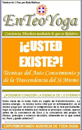 Amazon.com: BUDDHA MAITREYA: USTED ES (Spanish Edition) eBook: BUDA MAITREYA: Kindle Store
