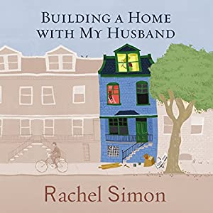 Building a Home with My Husband Audiobook