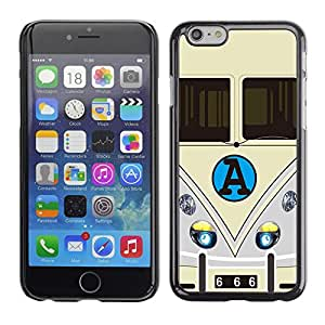 Dragon Case - FOR Apple Iphone 6 Plus 5.5 - Do not have the replay - Caja protectora de pl??stico duro de la cubierta Dise?¡Ào Slim Fit