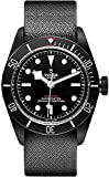 Tudor Heritage Black Bay Dark 79230DK Men's Watch
