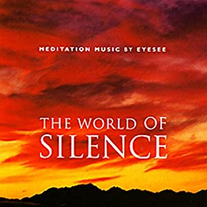 The World of Silence Speech