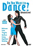 Best Kulter Fitness Dance Dvds - Do You Want To Dance Advanced Review