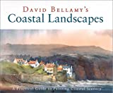Coastal Landscapes, David Bellamy, 0007121768
