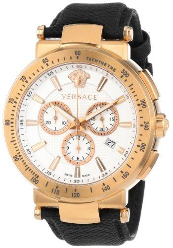 Versace Men's VFG070013