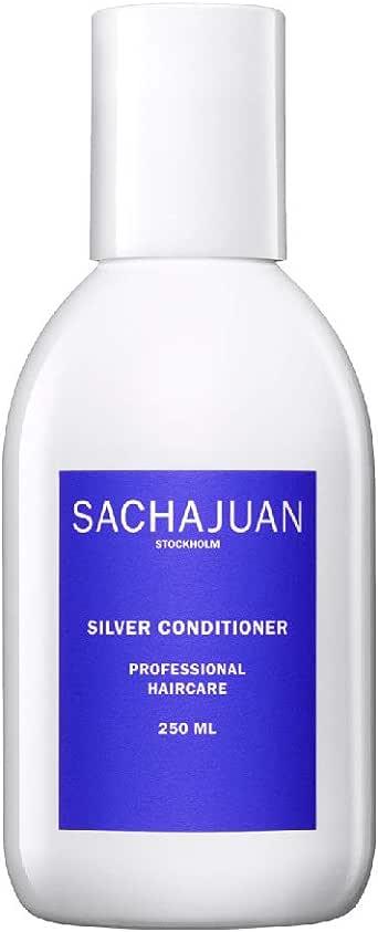 Sachajuan Silver Conditioner, 250ml