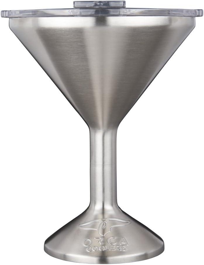 ORCA Chasertini Martini Cup(8-oz)