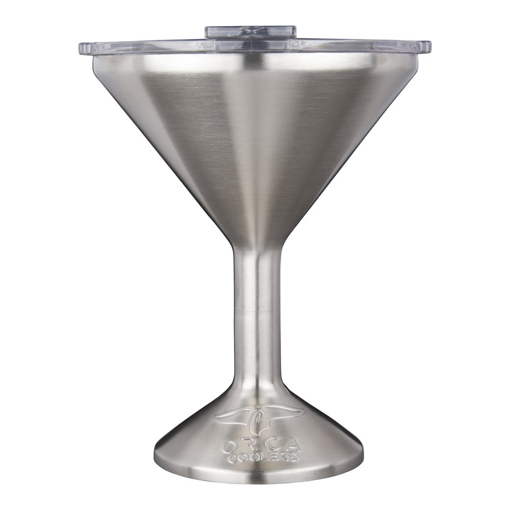 ORCA Chasertini Martini Cup(8-oz) by ORCA