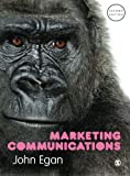 Marketing Communications 2nd Edition