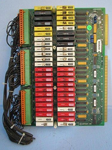 dover-thyssenkrupp-6300cn5-l-630bx35-w-48-modules-plc-elevator-control-thyssen