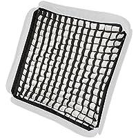 Godox Honeycomb Eggcrate soft Grid for 32 80x80cm Softbox (Only 80x80cm Grid)