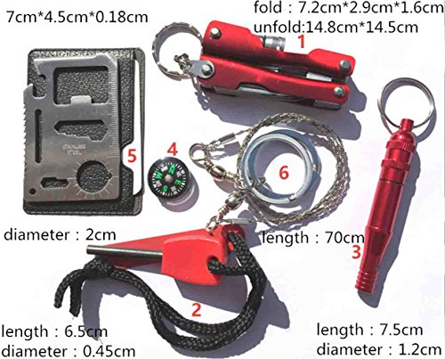 STMAN-Outdoor-Emergency-Survival-Gear-Kit-SOS-Survival-Tool-Pack-6-Piece-One-Pack