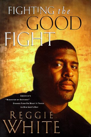 Fighting the Good Fight: America's