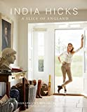 #3: India Hicks: A Slice of England