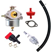 Carburetor Kit for Tecumse
