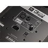 """JBL Professional 308P MkII Next-Generation 8"""" 2-Way"""