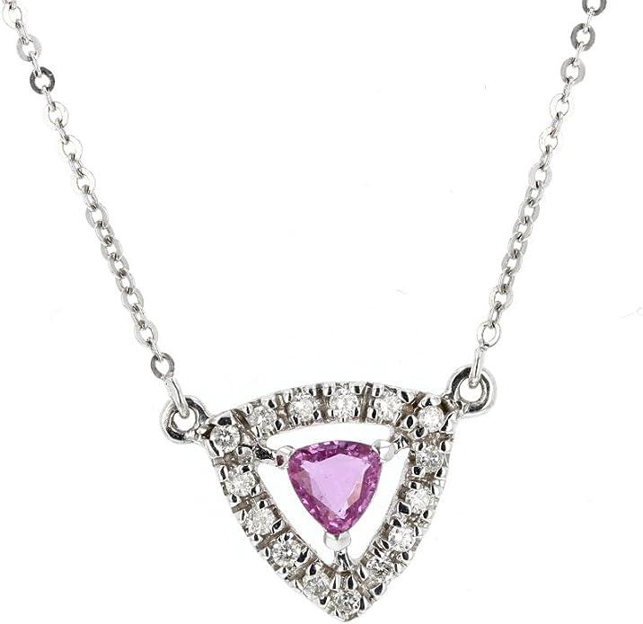 AmaranTeen Rhinestone Crystal Butterfly Necklace Earrings