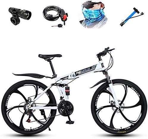 乗れる バイク 森 あつ マウンテン 自転車のおすすめ20選【2021】通勤・通学向けや子供用のモデルなどを紹介