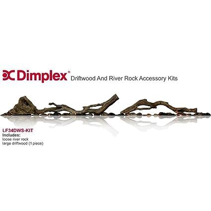 Awesome Dimplex North America Dimplex Electric Fireplace Interior Design Ideas Helimdqseriescom