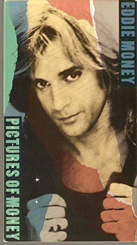 Pictures of Money [VHS]