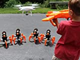 The Drone Army 2