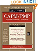 #8: CAPM/PMP Project Management Certification All-In-One Exam Guide, Third Edition