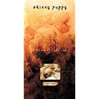 Skinny Puppy Video Coll