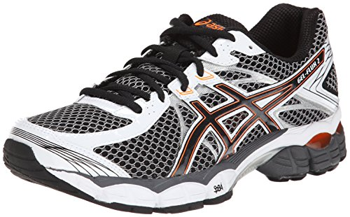 ASICS Men s GEL-Flux 2 Running Shoe