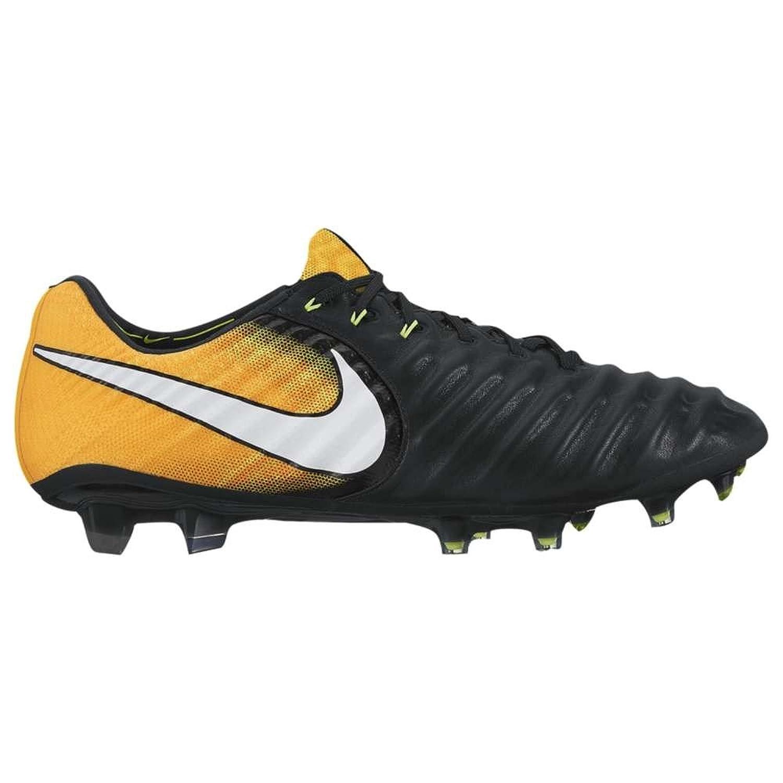 (ナイキ) Nike メンズ サッカー シューズ靴 Tiempo Legend VII FG [並行輸入品] B077ZX56JL 8.5