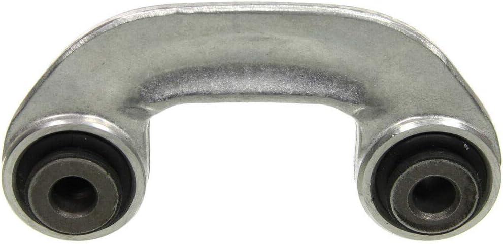 MC K80843 Front Right Suspension Stabilizer Bar Link