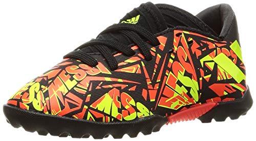 Adidas Unisex Child Nemeziz Messi .3 Tf J Football Shoe