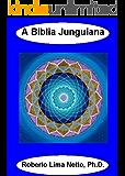 A Biblia Junguiana