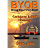 Caribbean Island Hopping (Bring Your Own Boat Book 2)
