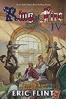Science Fiction, Fantasy & Horror