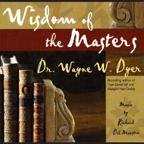 Wisdom of the Masters