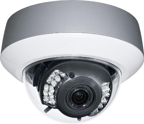 Gira 122000 Externe Kamera: Amazon.de: Baumarkt
