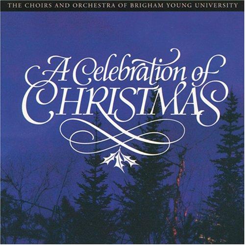 - A Celebration of Christmas