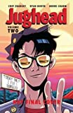 img - for Jughead Vol. 2 book / textbook / text book