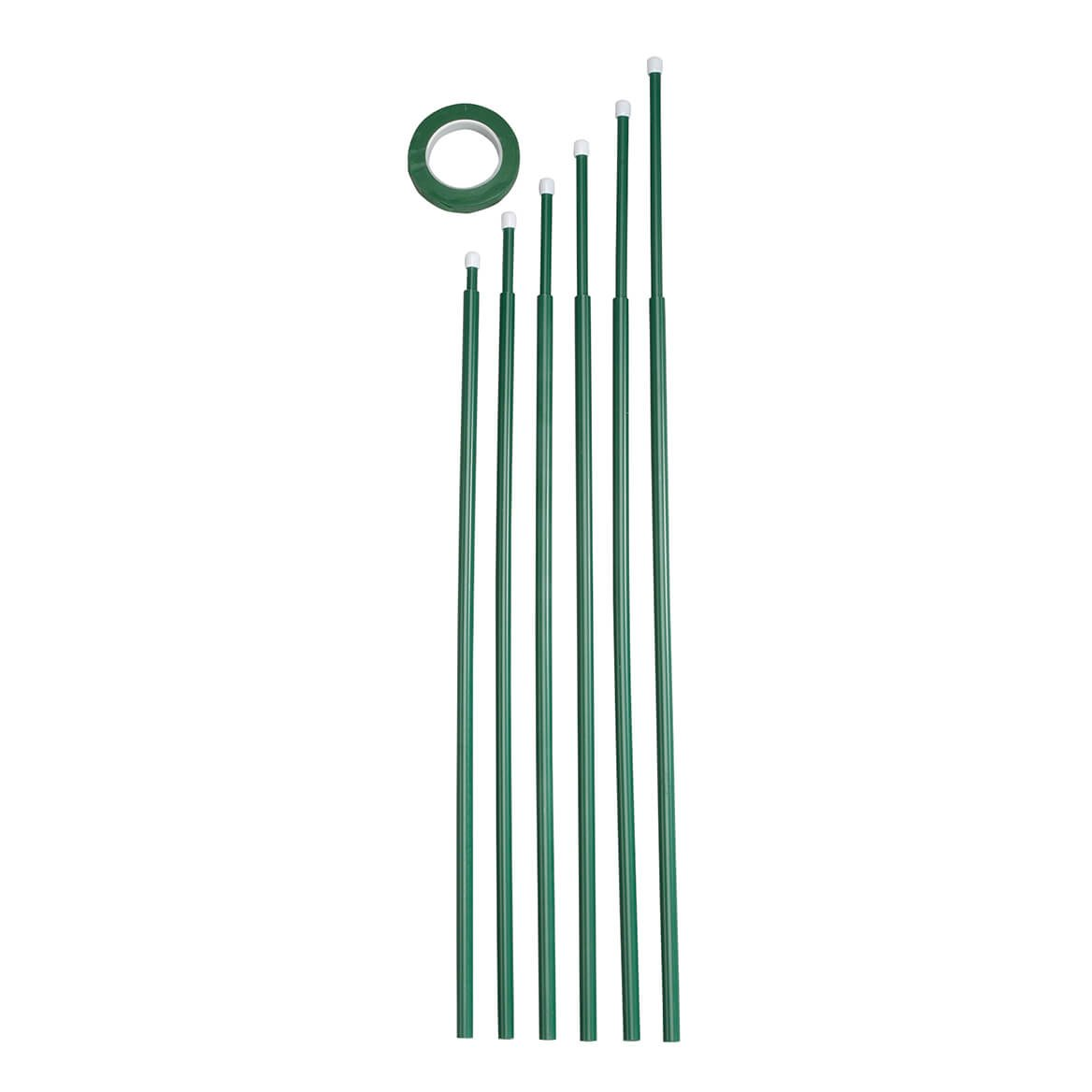 Ultimate Plant Stakes, Set of 6