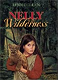 Diary of Nelly Vandorn, Lynn Cullen, 0060291346