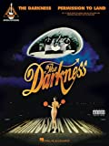 The Darkness - Permission to Land, The Darkness, 0634088181