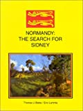 Normandy, Thomas J. Bates and Eric Lummis, 0945992033