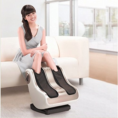 osim-uphoria-warm-foot-massager