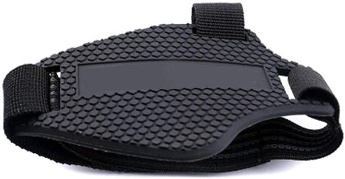 Republe Motorrad Schalthebel Stiefel Schuh Schutz Motorrad Schutz Shift Socken Motorrad Boot Abdeckung Schutzausrüstung Auto